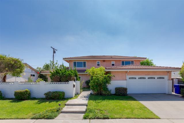 5117 Remington Rd, San Diego, CA 92115 (#180054058) :: The Yarbrough Group