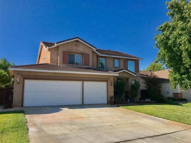 28575 Amborella Way, Menifee, CA 92584 (#180054088) :: Welcome to San Diego Real Estate