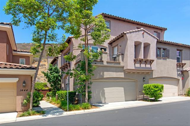 1434 Clearview Way, San Marcos, CA 92078 (#180054095) :: The Houston Team | Compass