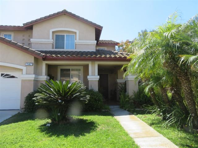 1147 Morgan Hill Dr, Chula Vista, CA 91913 (#180054164) :: Farland Realty