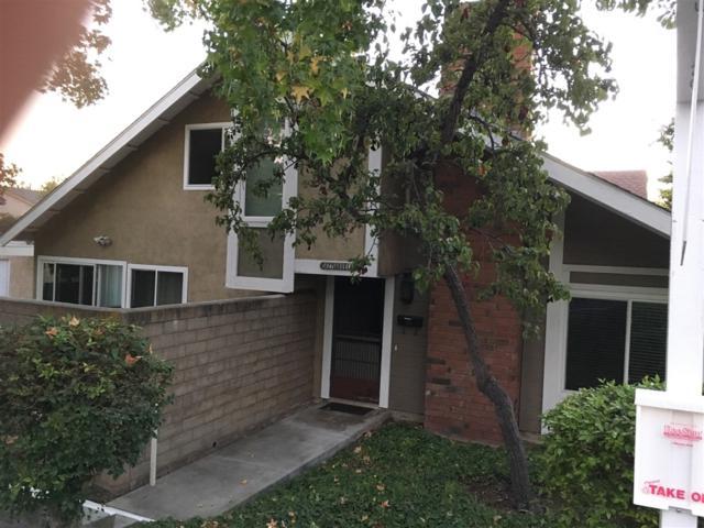 5127 Abuela Drive, San Diego, CA 92124 (#180054221) :: The Yarbrough Group