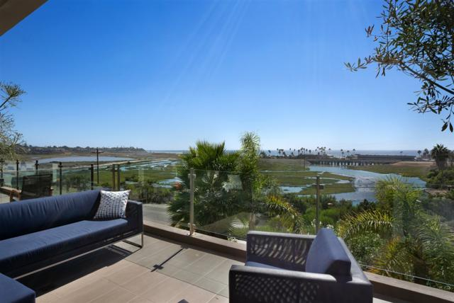 2561 Manchester, Cardiff, CA 92007 (#180054235) :: Welcome to San Diego Real Estate