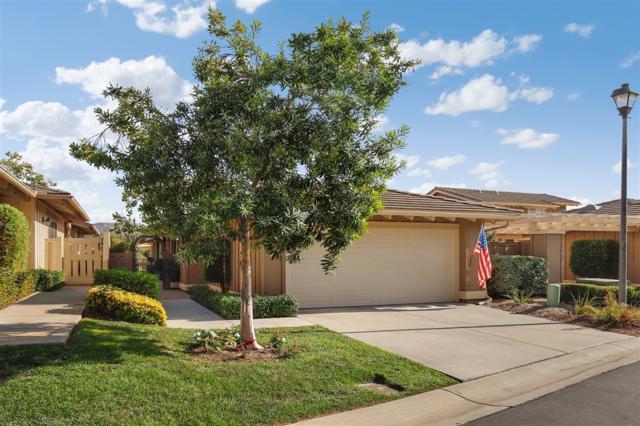 8541 Circle R Course Ln, Escondido, CA 92026 (#180054301) :: Ascent Real Estate, Inc.