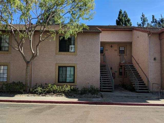 12091 Alta Carmel Ct #14, San Diego, CA 92128 (#180054329) :: The Yarbrough Group