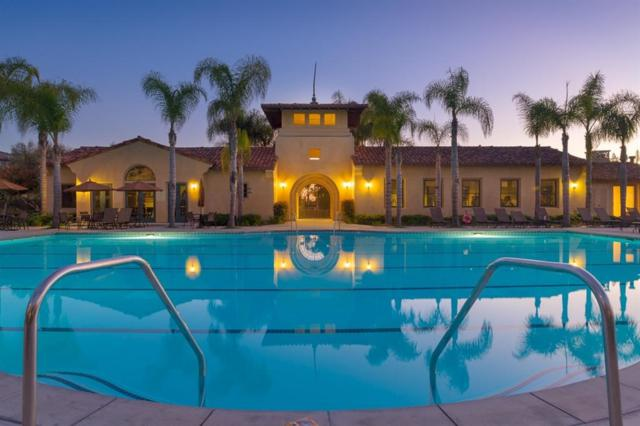 1384 Caminito Veranza #1, Chula Vista, CA 91915 (#180054347) :: The Yarbrough Group