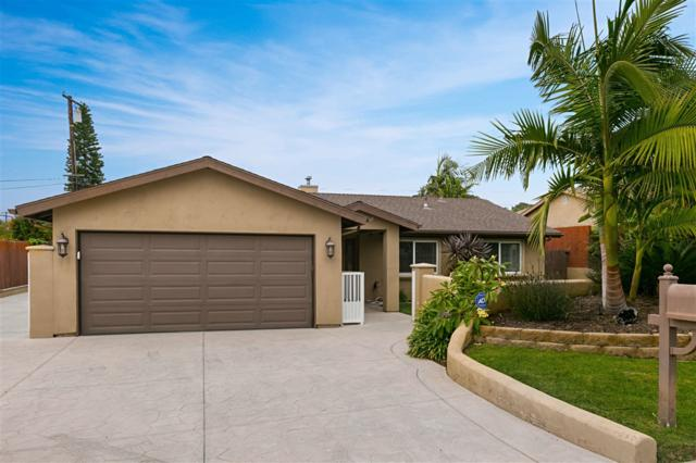 1812 Butters Road, Carlsbad, CA 92008 (#180054429) :: The Houston Team | Compass