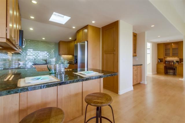 561 S Sierra #36, Solana Beach, CA 92075 (#180054456) :: Ascent Real Estate, Inc.
