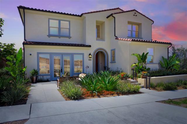 1149 Camino Cantera, Chula Vista, CA 91913 (#180054457) :: Keller Williams - Triolo Realty Group
