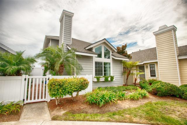839 Skysail Ave, Carlsbad, CA 92011 (#180054458) :: Heller The Home Seller