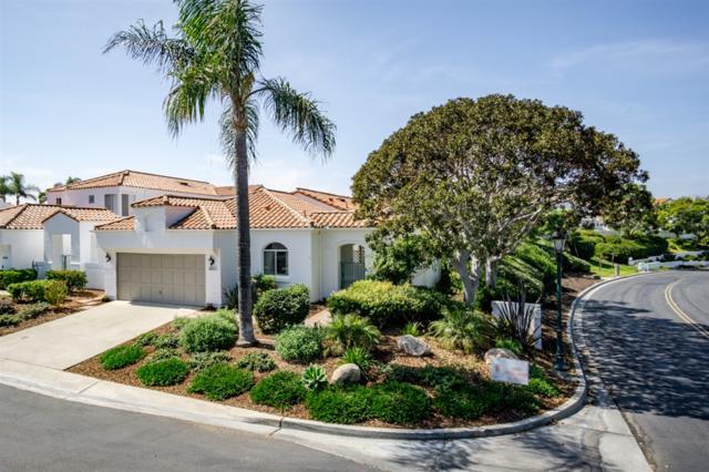 4882 Marathon Way, Oceanside, CA 92056 (#180054471) :: Ascent Real Estate, Inc.