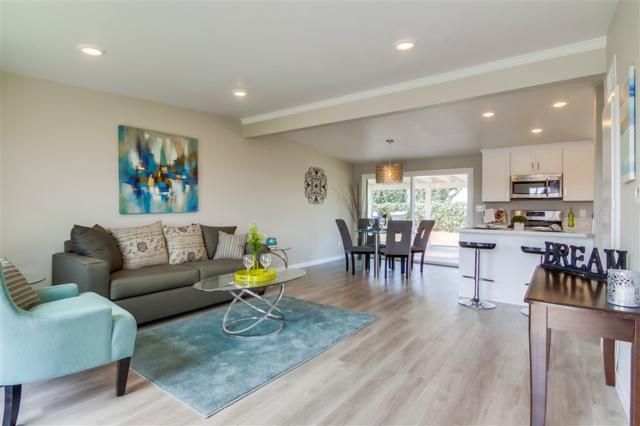 1212 Oneonta, San Diego, CA 91932 (#180054491) :: Keller Williams - Triolo Realty Group