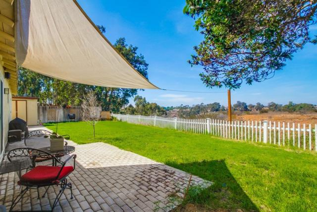 7628 Parma Ln, San Diego, CA 92126 (#180054502) :: The Yarbrough Group
