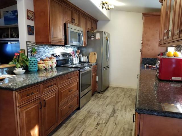1858 N N Mollison Ave, El Cajon, CA 92021 (#180054548) :: Ascent Real Estate, Inc.