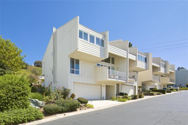 6517 Caminito Estrellado, San Diego, CA 92120 (#180054558) :: Keller Williams - Triolo Realty Group