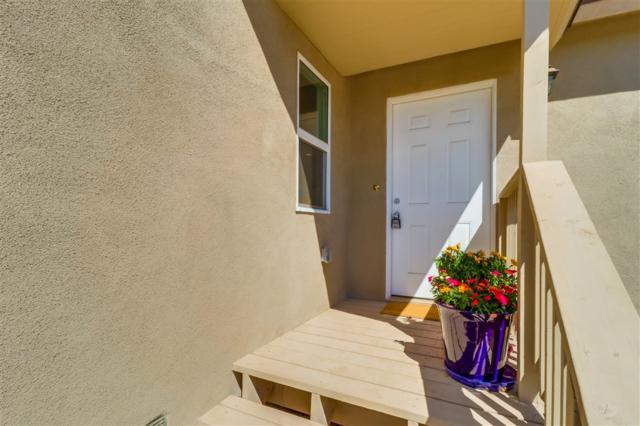 171 Sellsway Street, San Diego, CA 92173 (#180054577) :: Beachside Realty