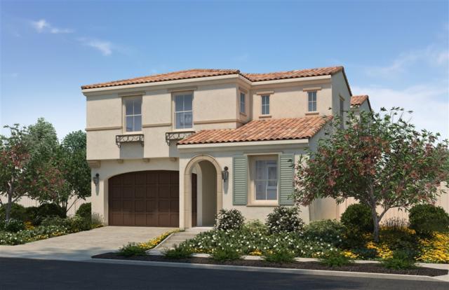 210 Treasure Drive, San Marcos, CA 92078 (#180054581) :: Farland Realty
