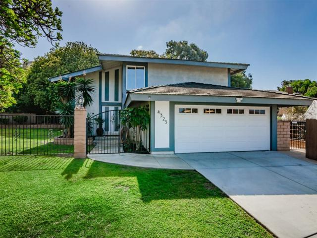 4325 Sea Bright Dr, Carlsbad, CA 92008 (#180054597) :: The Yarbrough Group