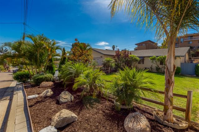 1330 Portola Ave., Spring Valley, CA 91977 (#180054648) :: Welcome to San Diego Real Estate