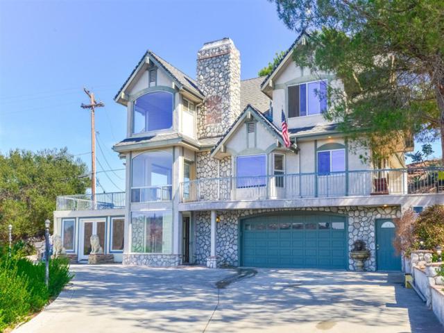 29531 Gordon Hill Road, Valley Center, CA 92082 (#180054674) :: Douglas Elliman - Ruth Pugh Group
