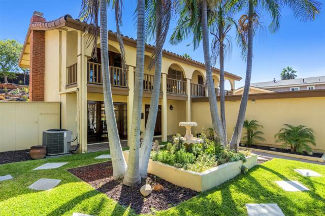 5865 Eldergardens Street, San Diego, CA 92120 (#180054681) :: The Yarbrough Group