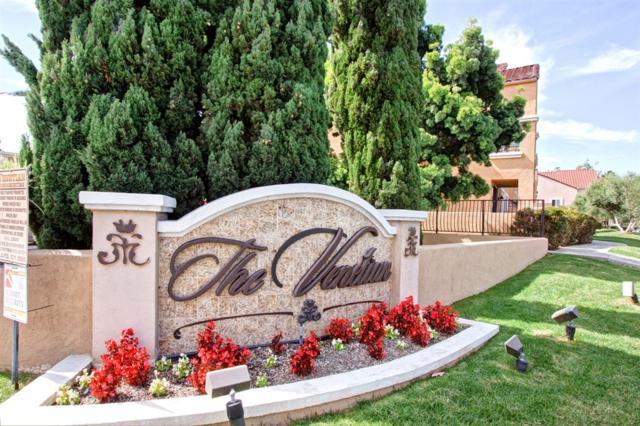 3965 Nobel #241, San Diego, CA 92122 (#180054698) :: Ascent Real Estate, Inc.