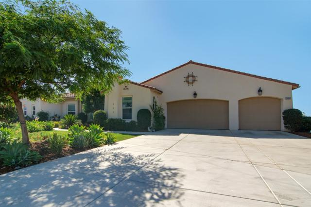 26913 Red Ironbark Drive, Valley Center, CA 92082 (#180054700) :: Keller Williams - Triolo Realty Group