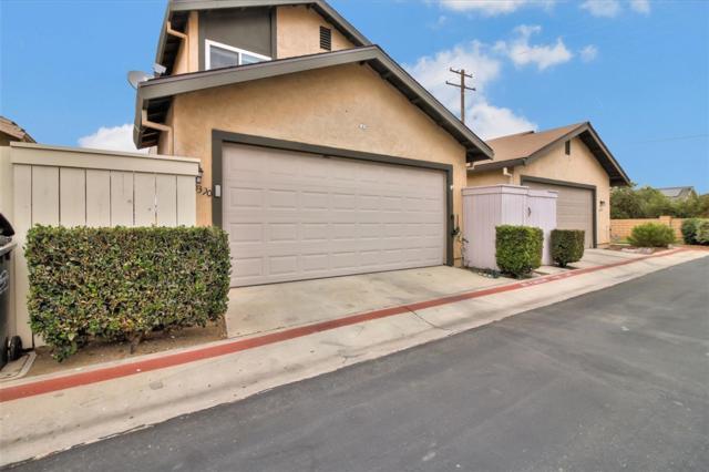 10390 Claudia Ln, Santee, CA 92071 (#180054708) :: Keller Williams - Triolo Realty Group