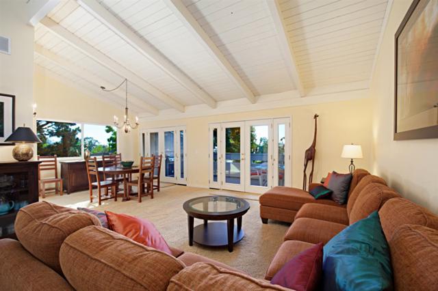 2864 Luciernaga St, Carlsbad, CA 92009 (#180054723) :: Neuman & Neuman Real Estate Inc.