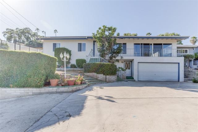 2980 Crane Street, Lemon Grove, CA 91945 (#180054730) :: The Yarbrough Group