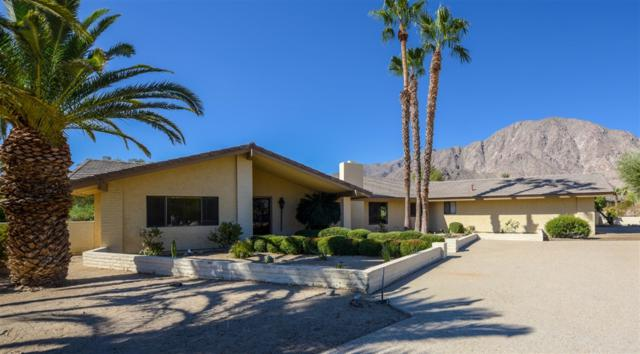 355 Catarina Dr, Borrego Springs, CA 92004 (#180054758) :: Neuman & Neuman Real Estate Inc.