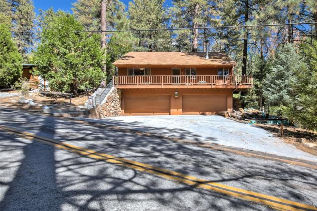 54035 Pine Crest Ave, Idyllwild, CA 92549 (#180054786) :: The Yarbrough Group