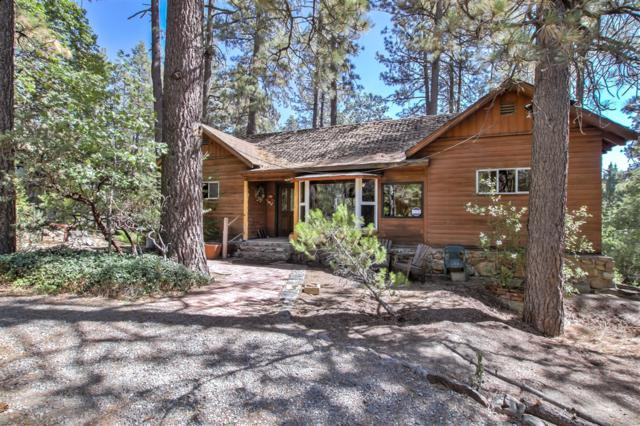 54045 Pine Crest Ave, Idyllwild, CA 92549 (#180054787) :: The Yarbrough Group