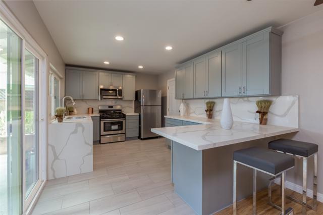 129 Mount Carmel Dr, San Ysidro, CA 92173 (#180054799) :: Heller The Home Seller