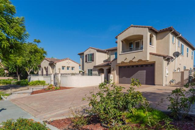 2856 Falling Waters Court, Chula Vista, CA 91915 (#180054829) :: The Houston Team | Compass