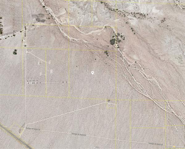 Borrego Springs Rd #00, Borrego Springs, CA 92004 (#180054831) :: Jacobo Realty Group
