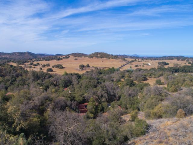 0000 Payson Dr. #51, Julian, CA 92036 (#180054839) :: Whissel Realty