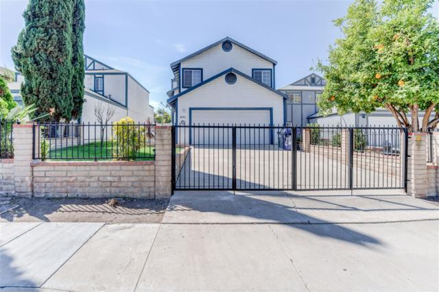 6773 Cielo Dr, San Diego, CA 92114 (#180054850) :: The Houston Team | Compass