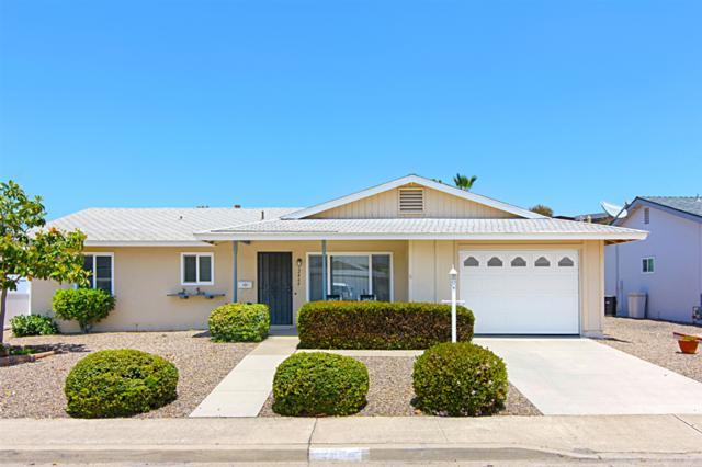 12464 Mantilla Rd, San Diego, CA 92128 (#180054874) :: Heller The Home Seller