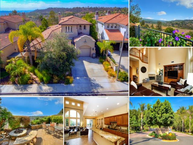 6229 Paseo Privado, Carlsbad, CA 92009 (#180054897) :: The Yarbrough Group