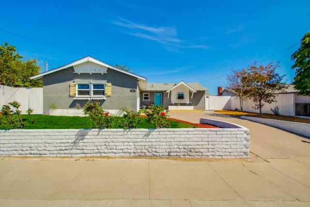 13151 Ridgedale Dr, Poway, CA 92064 (#180054913) :: The Houston Team | Compass
