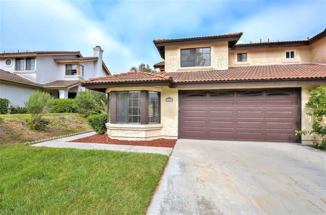 3020 Newshire St, Carlsbad, CA 92010 (#180054975) :: Neuman & Neuman Real Estate Inc.