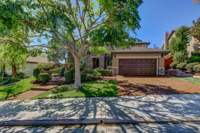 35911 Red Bluff Pl, Murrieta, CA 92562 (#180054987) :: The Yarbrough Group