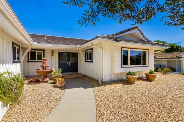 17001 Tesoro Dr, San Diego, CA 92128 (#180055003) :: Heller The Home Seller
