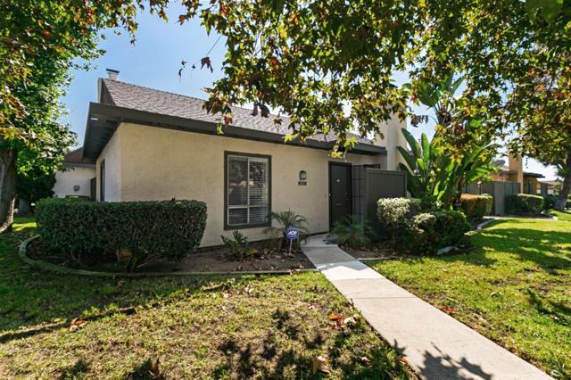 10520 Caminito Pollo, San Diego, CA 92126 (#180055020) :: Keller Williams - Triolo Realty Group
