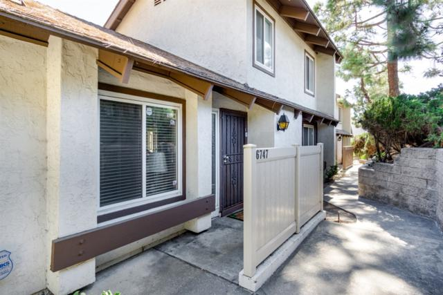 6747 Parkside Ave, San Diego, CA 92139 (#180055040) :: Coldwell Banker Residential Brokerage