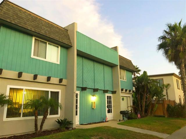 681 Seacoast Dr., Imperial Beach, CA 91932 (#180055046) :: Neuman & Neuman Real Estate Inc.