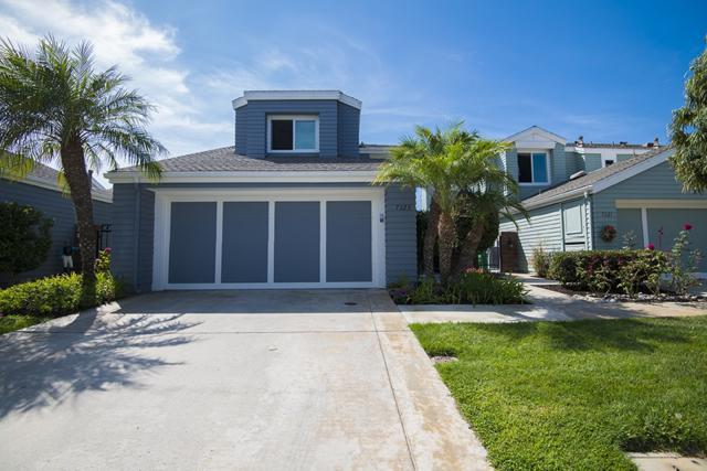 7323 Linden Terrace, Carlsbad, CA 92011 (#180055063) :: The Yarbrough Group