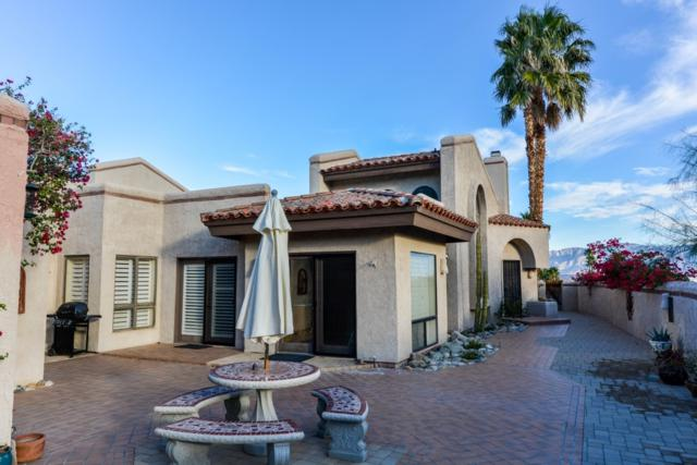 1929 Desert Vista Terrace, Borrego Springs, CA 92004 (#180055076) :: KRC Realty Services