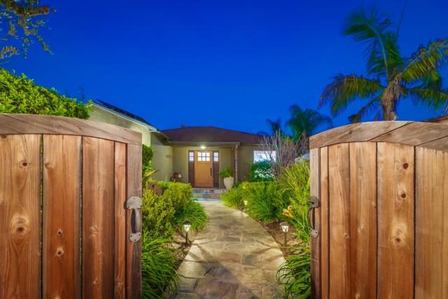 4669 59th, San Diego, CA 92115 (#180055092) :: Heller The Home Seller
