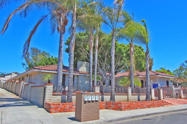 215-217 Willie James Jones Ave, San Diego, CA 92102 (#180055095) :: Whissel Realty